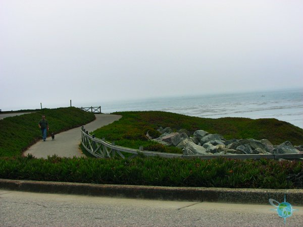 sc_ocean_walkways_4