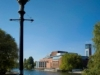 The-Royal Shakespeare Theatre