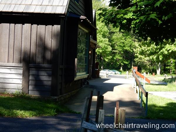 Shenandoah_picnic_area15