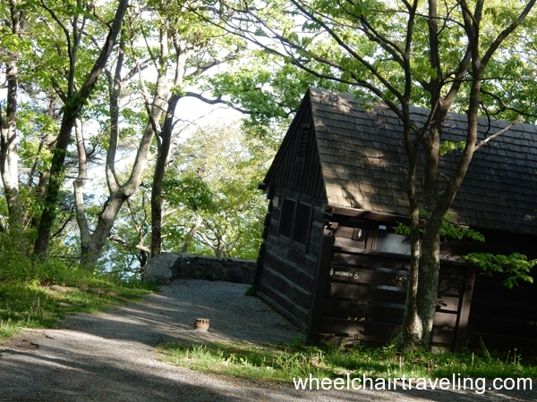 Shenandoah_picnic_area6