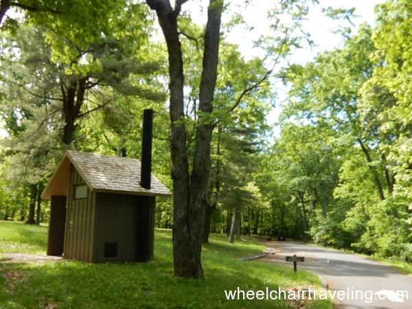 Shenandoah_picnic_area9