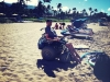 beachchair_small