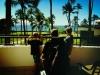 maui_hotel_14