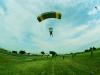 skydiving_15