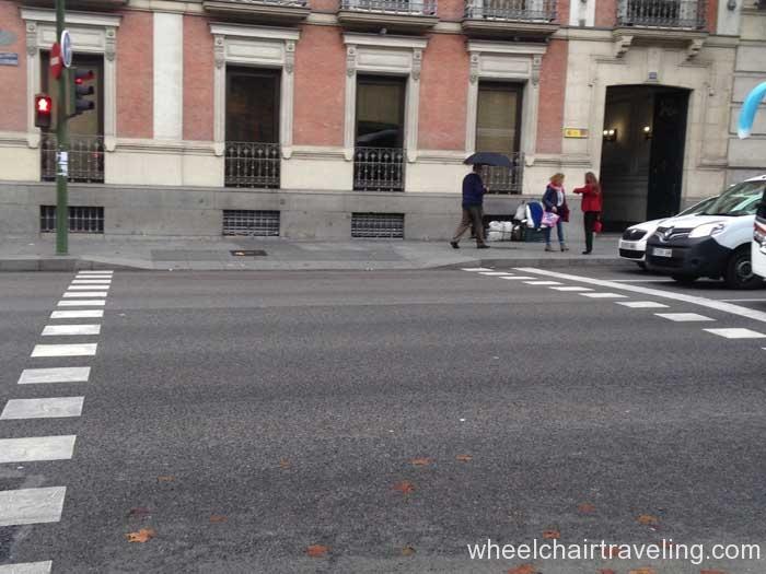 Madrid crosswalk_smaller