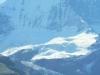 Swiss Mts. at Murren
