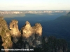 three-sisters-blue-mountains