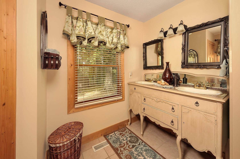 SMS-main-level-bathroom-vanity