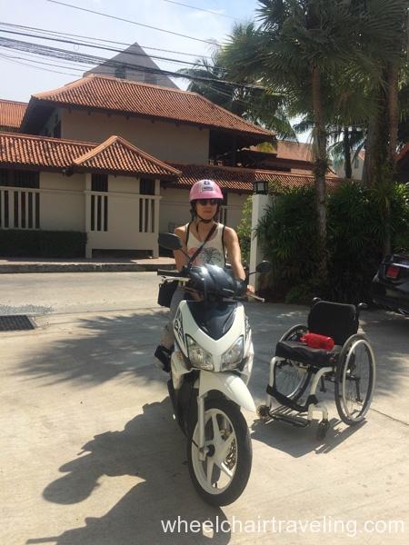 thailand_Carina_4