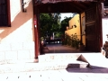 small_Dylan_Y Antalya old town 2