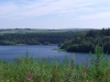 the-wistlandpound-reservoir