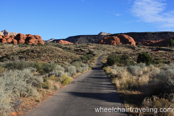07_Whiptail Trail