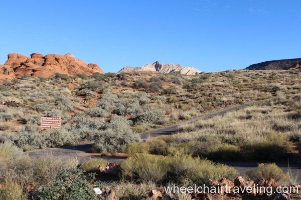 14_Whiptail Trail
