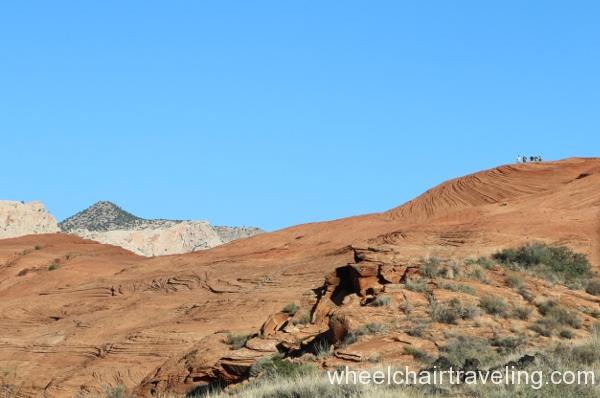 15_Petrified Dunes