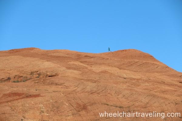 16_Petrified Dunes