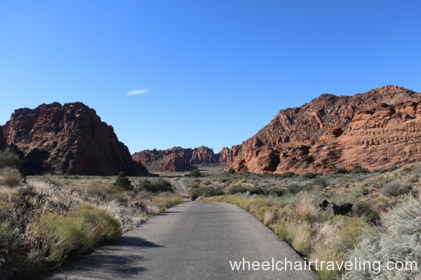 24_Whiptail Trail