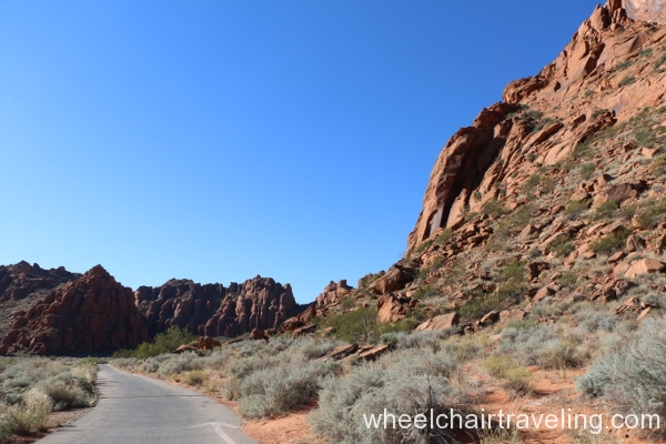 26_Whiptail Trail