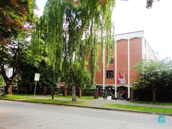 vancouver_hostel_7