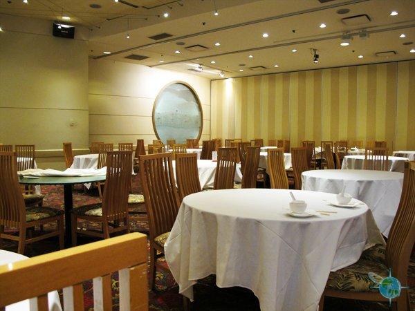 Floata Seafood Restaurant