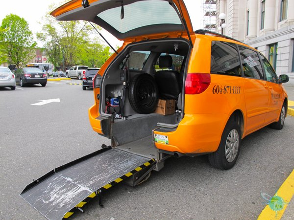 vancouver_taxi