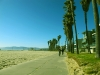 venice_beach_1
