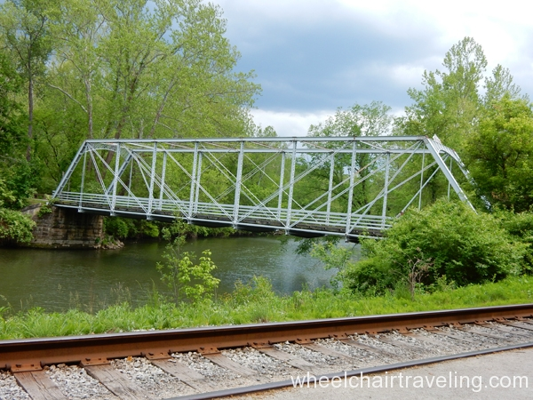 cuyahoga_valley_np_61