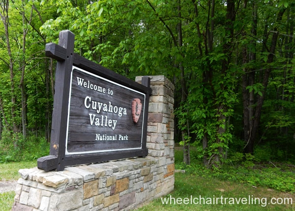 cuyahoga_valley_np_8