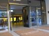 westin-bonaventure-hotel-2