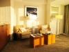 westin-bonaventure-hotel-4