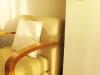 westin-bonaventure-hotel-8