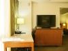 westin-bonaventure-hotel-9