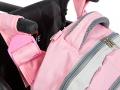 pinkbag1