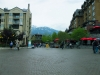 vancouver_whistler12