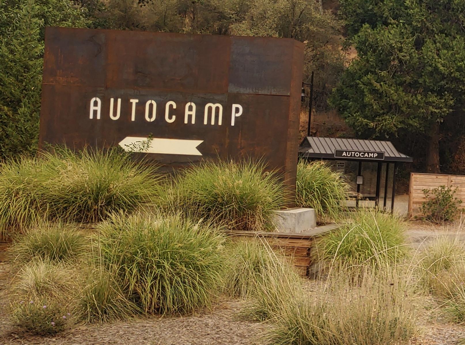 autocamp1