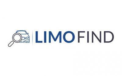 limofind.com
