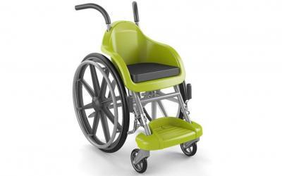 Affordable Child Wheelchairs