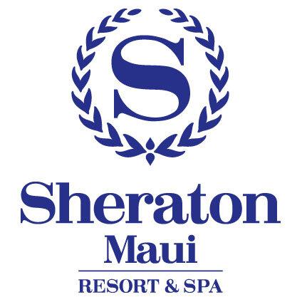 Access the Sheraton Maui Resort & Spa in Hawaii