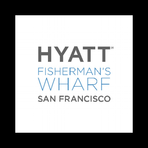 Hyatt at Fishermans' Wharf in San Francisco