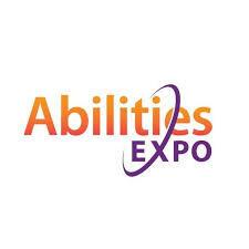 Abilities Expos