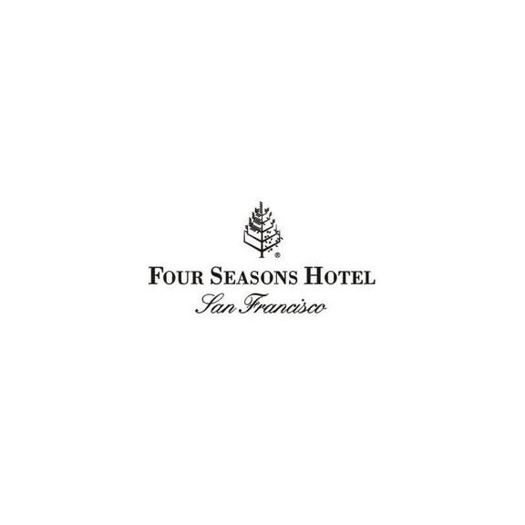 Four Seasons Hotel, Downtown San Francisco
