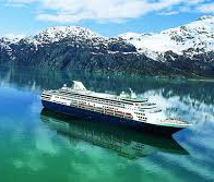 Cruise Planning: 10 Travel Tips