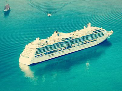 Cruising with a Disability: What to Know