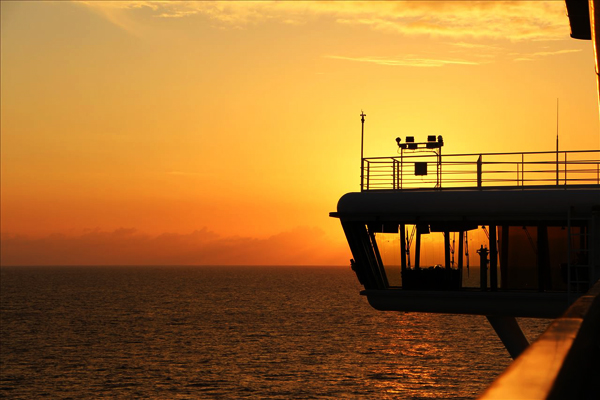 5-Day Western Caribbean Cruise (Ruby Princess)