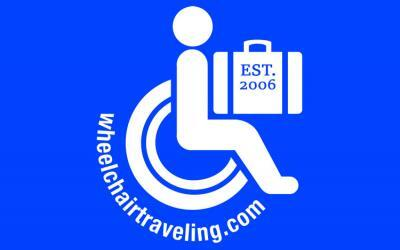 5 Travel Problems for People in Wheelchair