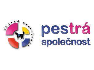 Czech Republic, Prague Tour with Bezbatour Travel Agency