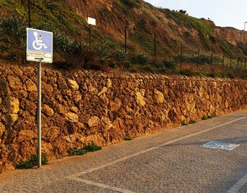 Israel Access: Travel around Tel Aviv