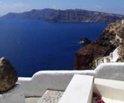 Greece Accessible Tour: Holiday and Vacation Fun!