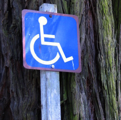 Time for a Two-Tiered Accessible Parking Program?