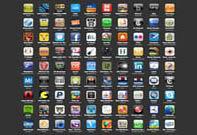 Tech Tools, Sites & e-Books