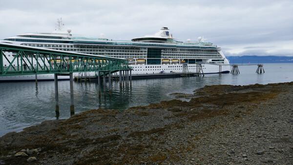 Cruise Warnings: 6 Travel Access Myths